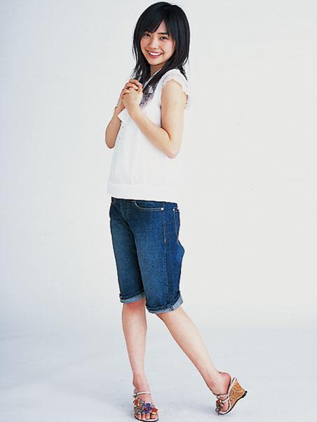 ミスマガジン2006-Profile-2-02