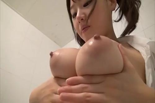 001-浜崎真緒-02