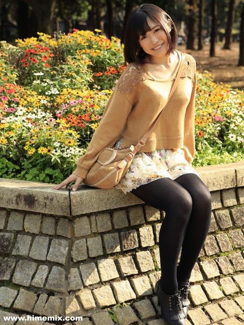 秋月めい-hm-001-04