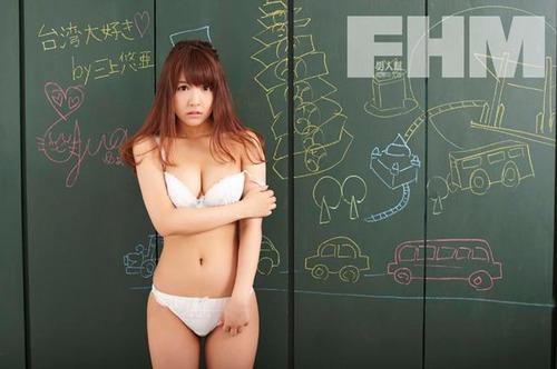 024-三上悠亜-05
