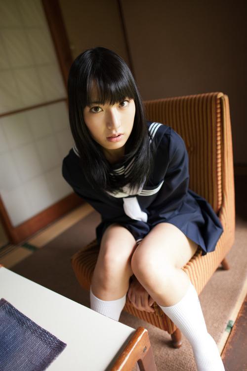 女子高生に ネカフェで オナってるのを見られた。。。