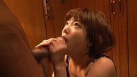 紗倉まな-04