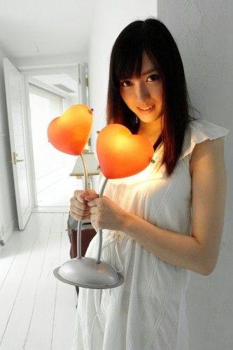 590-橘梨紗-高松恵理-05