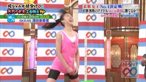 須田亜香里-柔軟女王-01-05