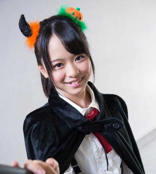 倉野尾成美-01