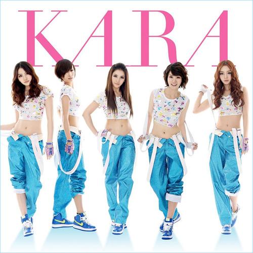 042-KARA-01