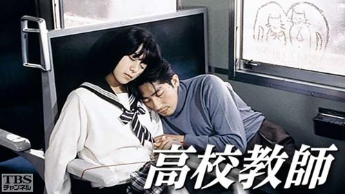006-桜井幸子-01