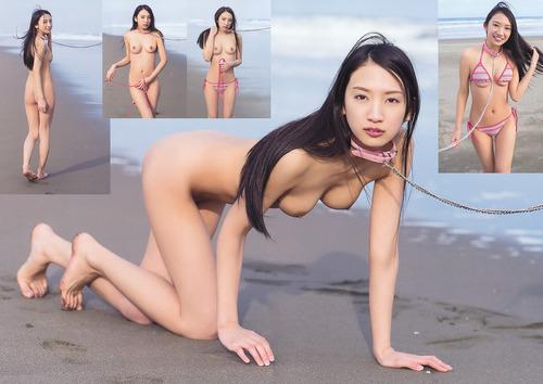 辻本杏-140501-YoungAnimal-10