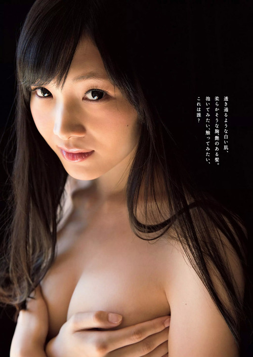 024-たけうち亜美-02