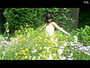 天宮まなみ-041123-19