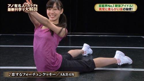 492-須田亜香里-02