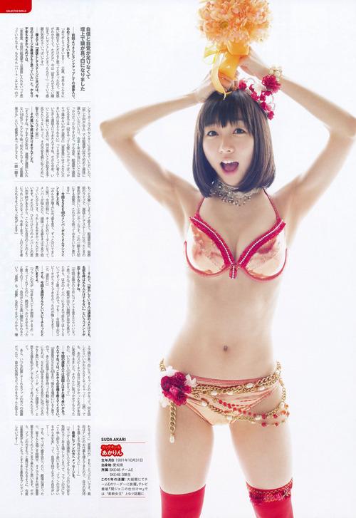 681-須田亜香里-02