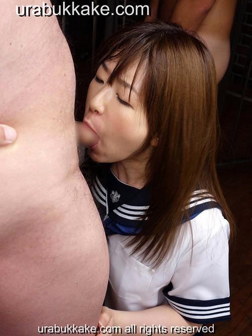 小杉夏帆-花穂-2-03