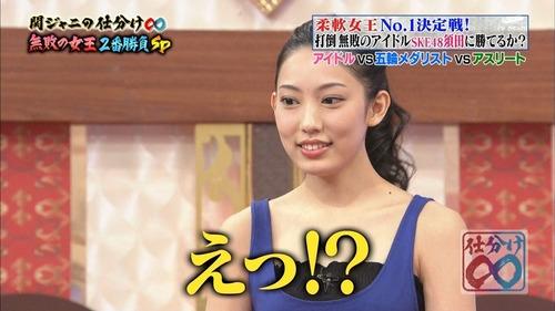 室加奈子-柔軟女王-131214-2-06