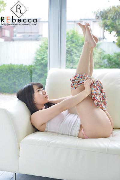 絢森いちか-150806-1-01