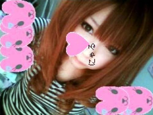 001-南梨央奈-写メ-01