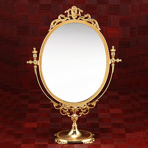 001-鏡