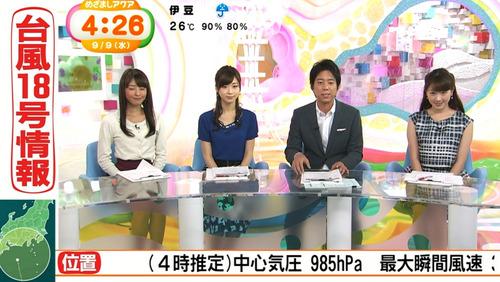 012-牧野結美-01