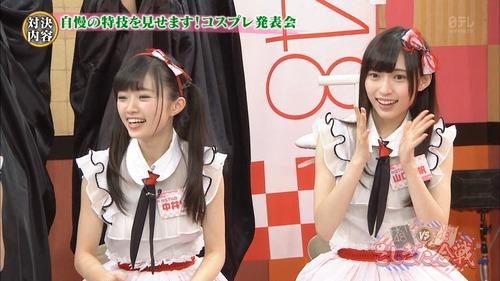 156-田中美久&宮脇咲良-フラフープ-03