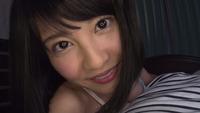 松岡ちな-160108-36