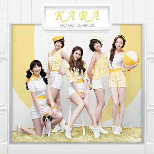 042-KARA-04