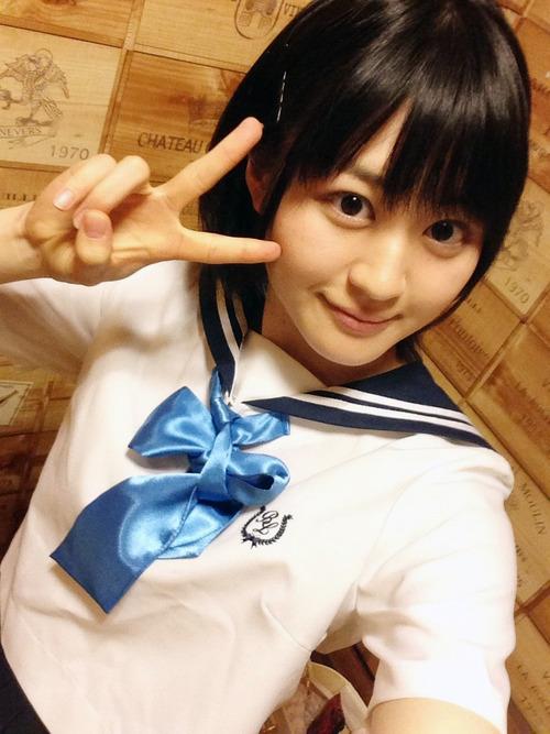 【シスコン】妹(JK3)が 明日で受験最後なんだがwww【近親相姦】
