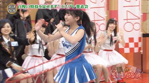 156-田中美久&宮脇咲良-フラフープ-05