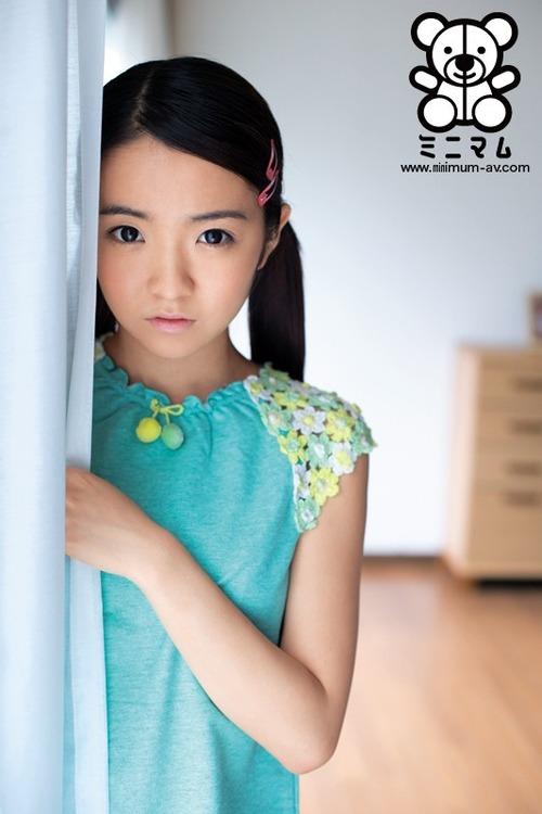 早乙女ゆい-141201-01