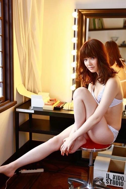 101-島崎遥香