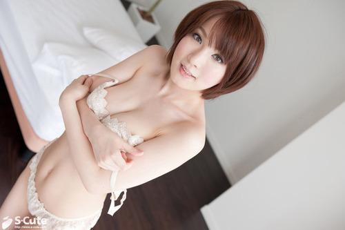 辻本りょう-S-Cute-10