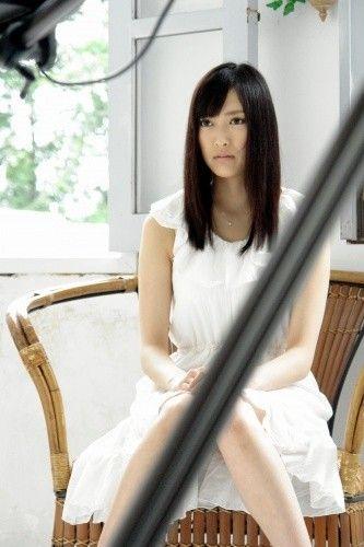 590-橘梨紗-高松恵理-04