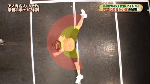 431-須田亜香里-05