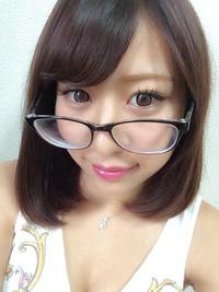 森かおり-Twitter-140801-0103