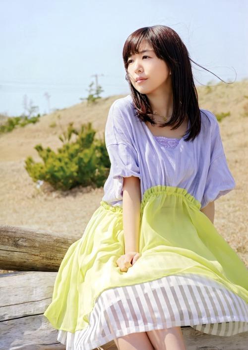 375-茅野愛衣-02