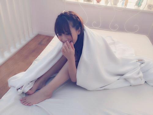 三上悠亜-image-03
