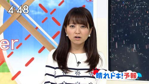 020-福岡良子
