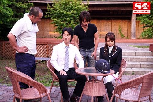 吉沢明歩-151007-08