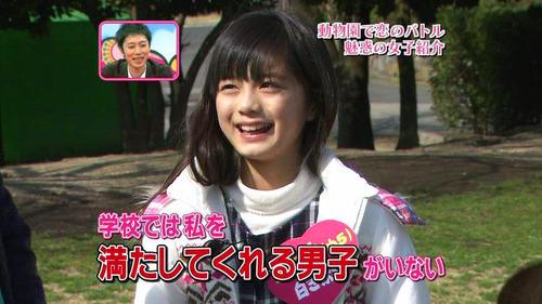 001-紺野彩夏-02