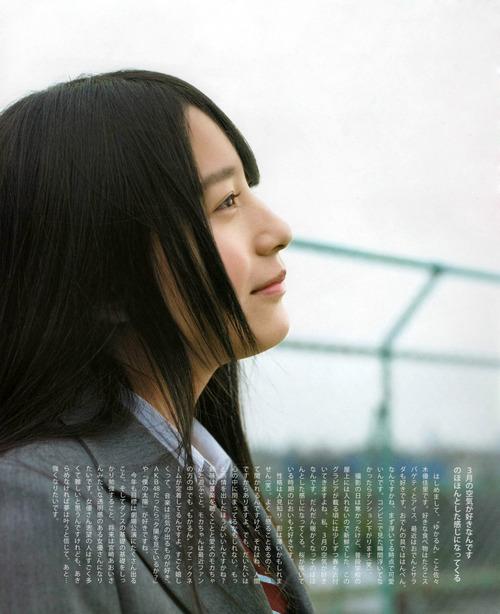 佐々木優佳里-201204-BOMB-03