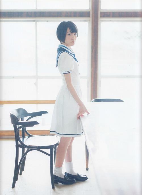 236-生駒里奈-02