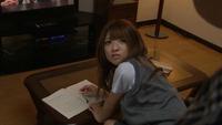 嫁の妹-02