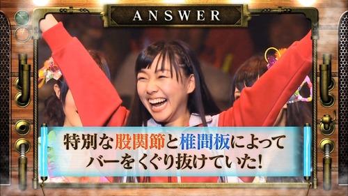 864-須田亜香里-05