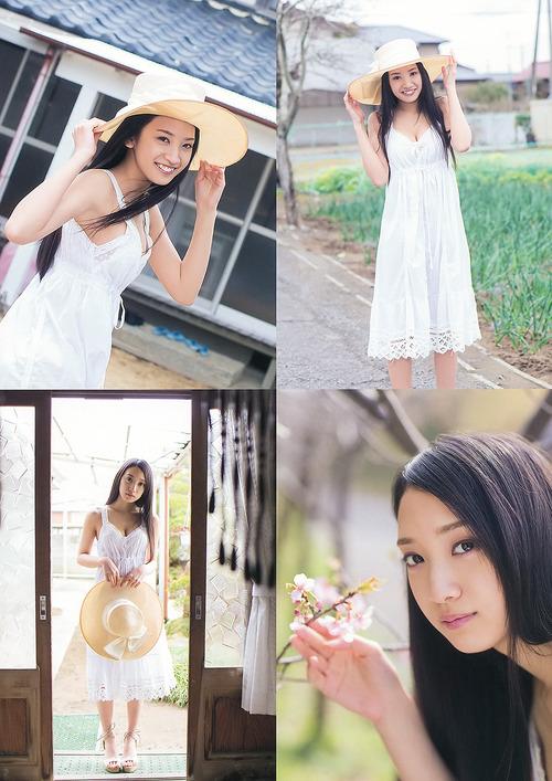 辻本杏-140501-YoungAnimal-03