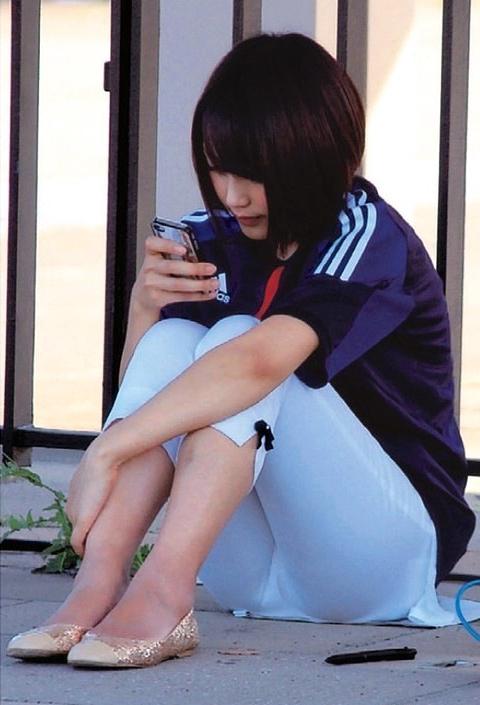 001-竹内由恵-02