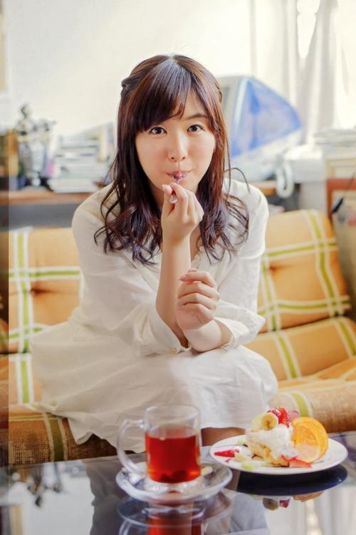 375-茅野愛衣-04