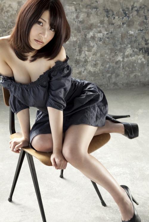 021-岸明日香-02