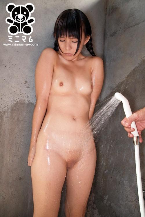 小西まりえ-140101-01