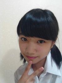大友茉莉-来田えり-2-15