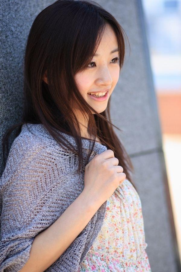 049-笹原りむ-08