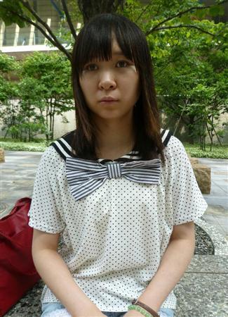001-小川未菜-01
